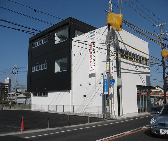 tsuchiyama_tenanto_img2